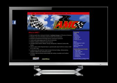 Americus Motorsports