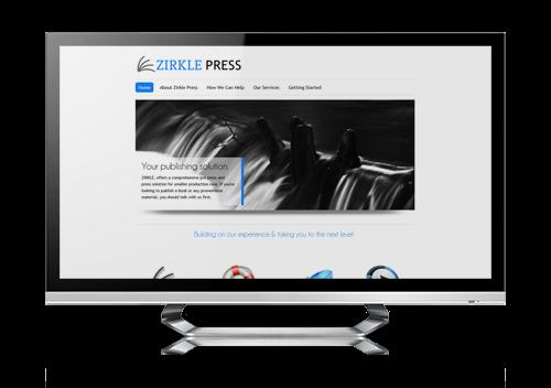 Zirkle Press