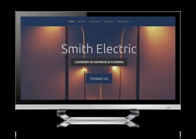 Smith Electrics