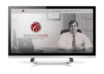 Brad Collins Law