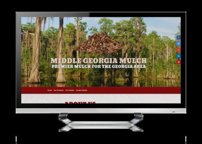 website design valdosta georgia