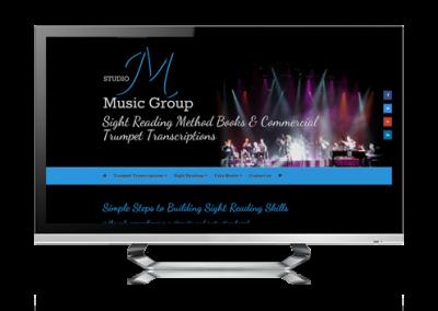 Studio M Music Group
