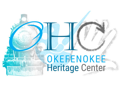 Okefenokee Heritage Center