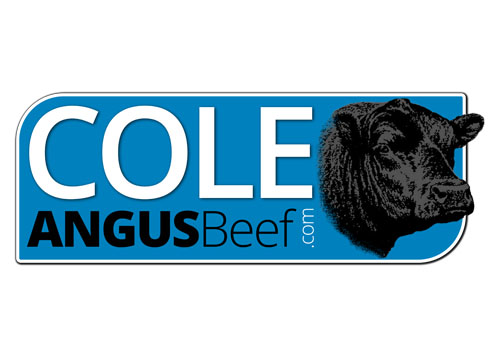 Cole Angus Beef