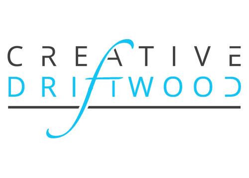 Creative Driftwood