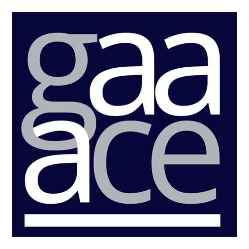 GAAACE