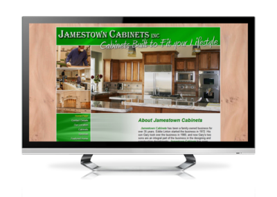 jamestowncabinets