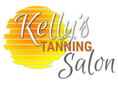 Kelly's Tanning Salon