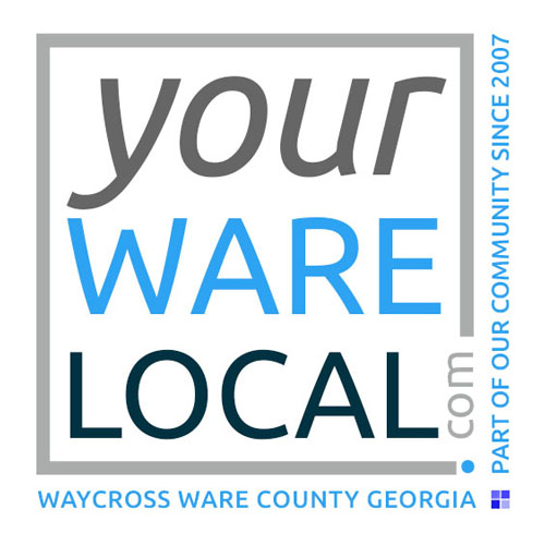 Your Ware Local