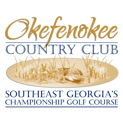 Okefenokee Country Club