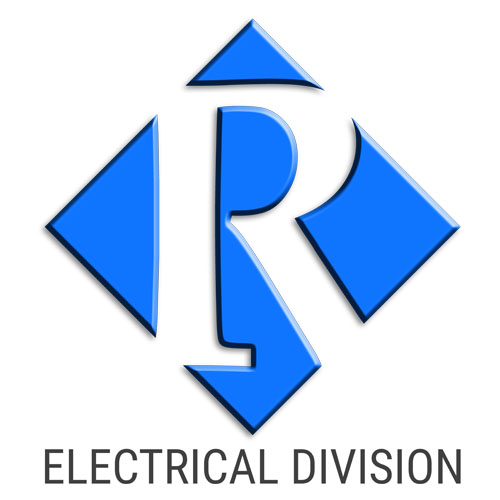 Rentz Electrical