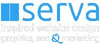 Serva Web Development